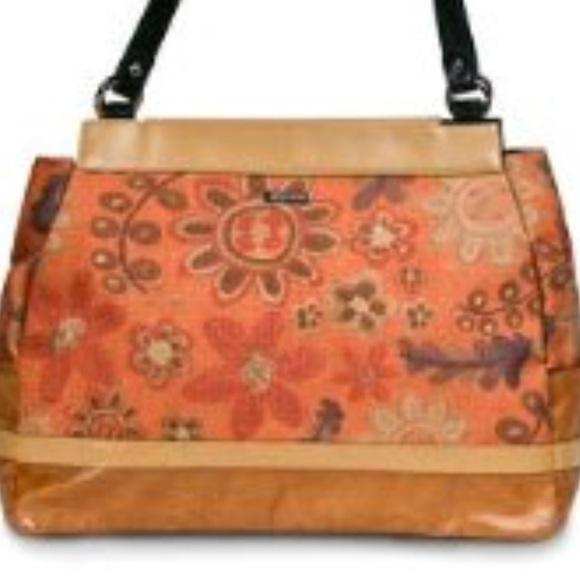 Miche Handbags - Miche Prima Grace shell—BRAND NEW!